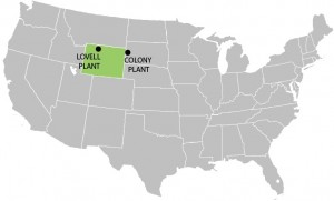 Wyoming-Map_BPM-Plants_for-web