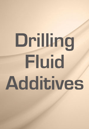 Drilling Fluid Additives, high performance bentonite products