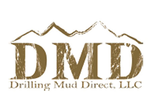 Drilling Mud Direct, LLC